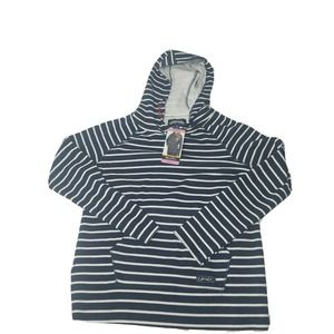 NWT State Of Mine Womens Sz S Colorado Pull Over